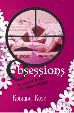ObsessionFinalréduit